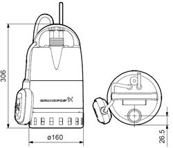 cc dimensions antlia