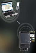 Συστήματα Επικοινωνίας Grundfos