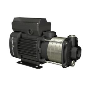 CM3 5 Cast iron Rp 1PH 50Hz 700X700